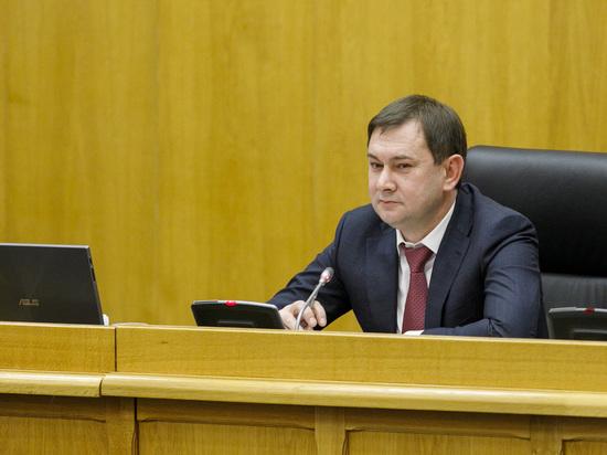 В бюджете Воронежской области на реализацию нацпроектов предусмотрено более 21 миллиарда рублей