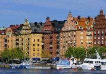 Главный эксперт по инфекционным заболеваниям Швеции признал: до сих пор нет признаков того, что коллективный иммунитет поможет сдержать распространение пандемии в стране