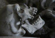 Свой скелет в шкафу нашелся у центральной районной больницы в Раменском