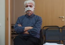 Волгоградский суд отказал истцу, оспаривающему масочный режим