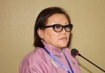 Общественность Тувы  поддерживает создание  Центра буддологии, текстологии и переводов