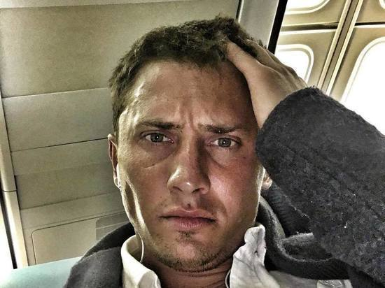 Появляется все новая информация о ситуации с актером Павлом Прилучным, который недавно оказался госпитализирован якобы с травмами, полученным в драке