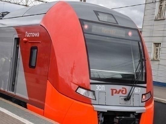 Предновогодние новости: на рейсы костромской «Ласточки» уже раскуплены все билеты