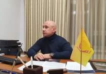 «Не принимаете вы Ямал, как и он вас» — лидер СР обвинил коммунистку-вахтовика в ущемлении тундровиков