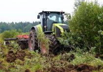 Тверской край: время собирать земли