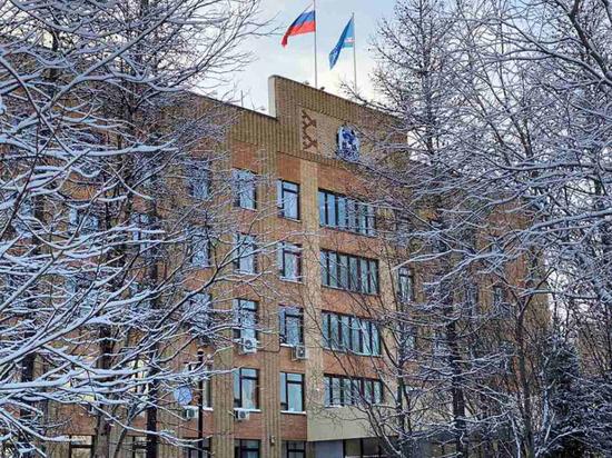 26 ноября в Заксобрании Ямала прошло заседание, на котором парламентарии рассмотрели проект бюджета на 2021 год с перспективой до 2023 года и приняли его