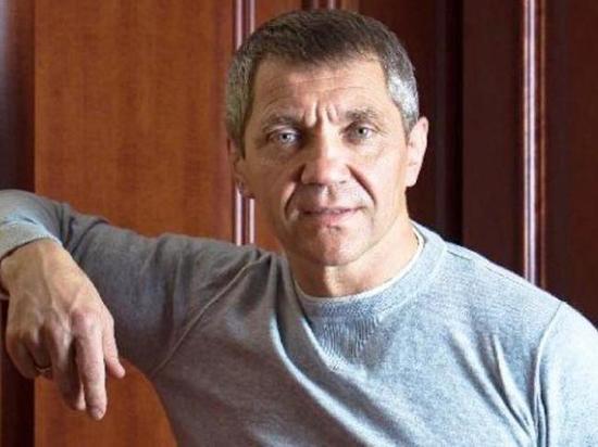 Стало известно, за что задерживали Леонида Белугу