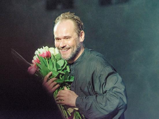 В канун юбилея знаменитый артист сделал откровенные признания