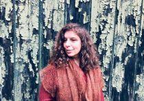 Поэт, прозаик, филолог, профессор русской литературы в Хэмпшир-колледже (США) Полина Барскова последние пятнадцать лет активно занимается исследованием культуры блокадного Ленинграда