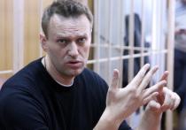 """В правительстве Германии сообщили, что в инциденте с российским оппозиционером Алексеем Навальным есть и другие предметы, кроме бутылки с водой, на которых заметили следы вещества из группы """"Новичок"""""""