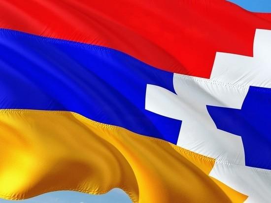 Баку и Ереван отреагировали