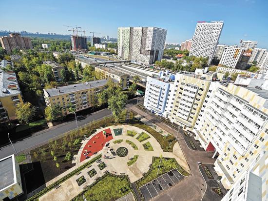 Идет активная реформа административных процедур и в Москве, и на федеральном уровне