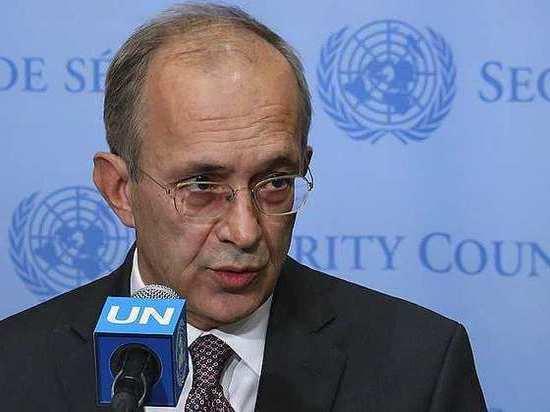 Очередное заседание Контактной группы по урегулированию конфликта на Донбассе, прошедшее 25 ноября, завершилось даже не «пшиком» как обычно, а полноценным скандалом