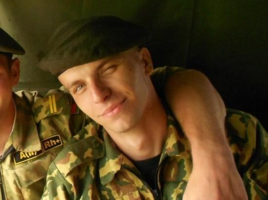 Прокуратура Белоруссии настаивает, что убитый Бондаренко был пьян