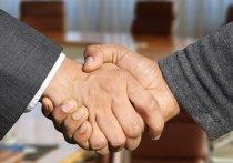 «Дальтрансуголь» и УФСИН РФ по Хабаровскому краю договорились о сотрудничестве