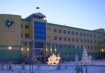 В Якутии возбудили уголовное дело в отношении руководства аграрного университета