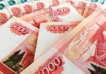 В бюджет Читы с начала года не поступили почти 76 млн рублей