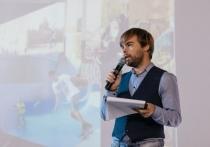 Учитель из Иванова стал призером всероссийского конкурса