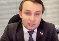 Депутат ГД заявил о грядущих массовых сокращениях в соцсфере Забайкалья