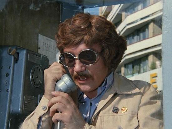 Телефонные мошенники нашли новый способ обмана россиян: теперь они представляются сотрудниками бюро кредитных историй и убеждают клиентов, что кто-то пытается оформить кредит по их документам