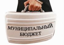 Дума Иркутска единогласно приняла бюджет