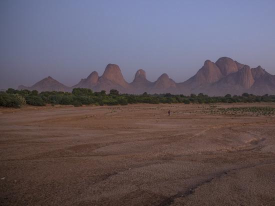 Эксперт оценил плюсы и минусы российской базы в Судане