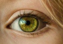 Офтальмологи научили искусственный интеллект находить болезнь Паркинсона по снимкам глаза