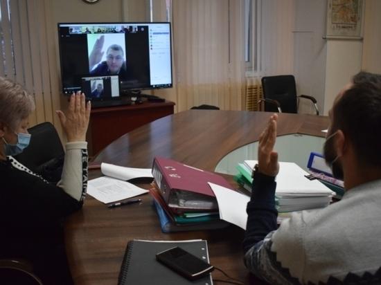 В Иванове прошел конкурс «Большие надежды»