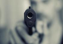 Найден подозреваемый в убийстве, совершенном в Марий Эл 15 лет назад