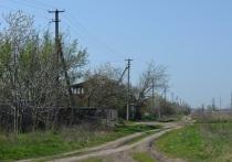 В Краснодаре обнаружили 60 бесхозных энергообъектов