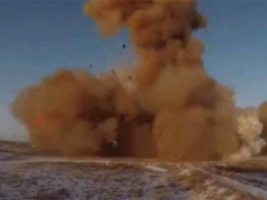 «Мы на пороге масштабной модернизаций сил противоракетной обороны»
