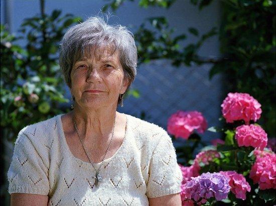 Прожиточный минимум пенсионера вырастет в Псковской области