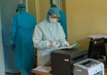 Многих интересует вопрос, а когда все-таки закончится эпидемия коронавирусной инфекции