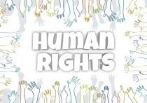 В Молдове предлагают расширить права граждан