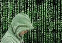 Лавров заявил, что миру угрожает киберхаос