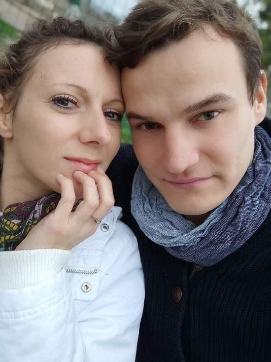 Усыновленный 22 года назад француз нашел своих родных в Тверской области