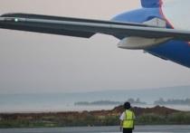 Из Кургана будут летать самолеты в Сочи и Симферополь