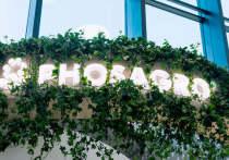 «ФосАгро» повышает свой рейтинг в сфере ESG