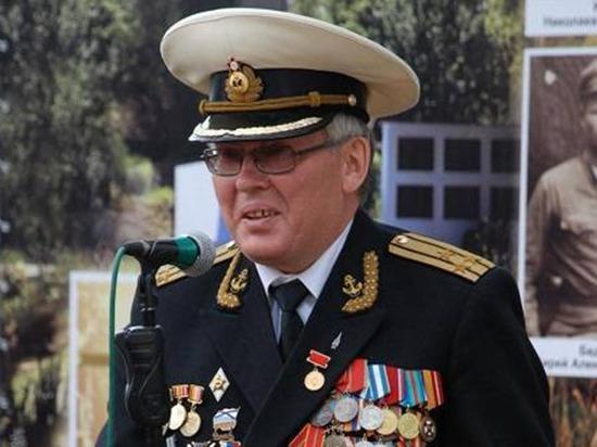 Пример Азербайджана, который военным путем вернул себя утраченные в 90-е годы районы, оказался заразителен