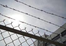 Рязанец получил 12,5 лет колонии за изнасилование подростка
