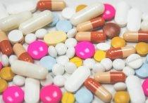 В причинно-следственных связях запутались критики нововведений аптечной системы, заявившие, что маркировка лекарств привела к дефициту препаратов