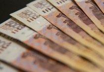 Бывшую начальницу Рязаньстата осудили за хищение почти двух миллионов