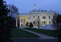 Действующий президент США Дональд Трамп и трое его старших детей могут угодить в тюрьму после инаугурации Джо Байдена
