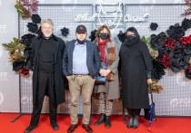 В Таллине в эти дни проходит 24-й Международный кинофестиваль «Темные ночи», которому в 2014 году присвоена категория «А»