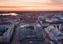 В то время как многие государства по всему миру ставят новые рекорды по заболеваемости коронавирусом и экстренно ужесточают карантинные меры, Финляндия стала одной из тех стран, кому все еще удается успешно контролировать пандемию COVID-19