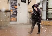 Эксперты спрогнозировали, каких пакостей ждать от циклона «Таня»: метеозависимым поберечься