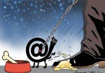 Может ли начальник звонить по ночам — определит второй пакет поправок в ТК