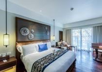 В Мособлдуме предложили рассмотреть возможность введения дополнительных мер поддержки гостиниц и других зон отдыха