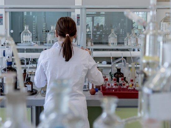 Карельских студентов-медиков распределили по ковид-больницам