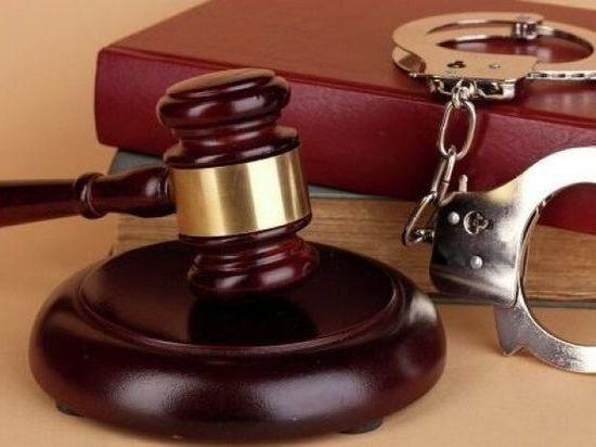 По делу о террористической ячейке в калмыцкой колонии осужден дагестанец